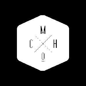 mhco footer logo